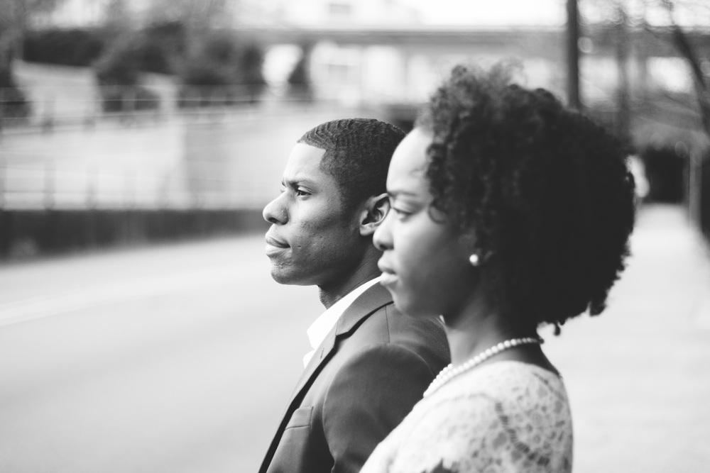 Grant-Park-Atlanta-Engagement-Pictures-Kiyah-C-Photography-10.jpg