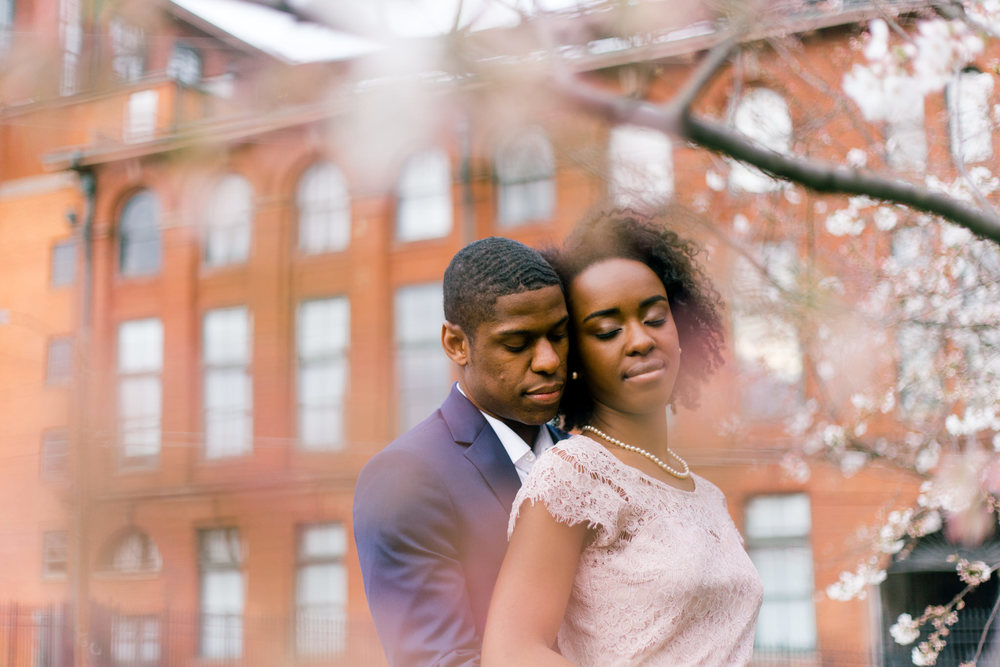 Grant-Park-Atlanta-Engagement-Pictures-Kiyah-C-Photography-18.jpg