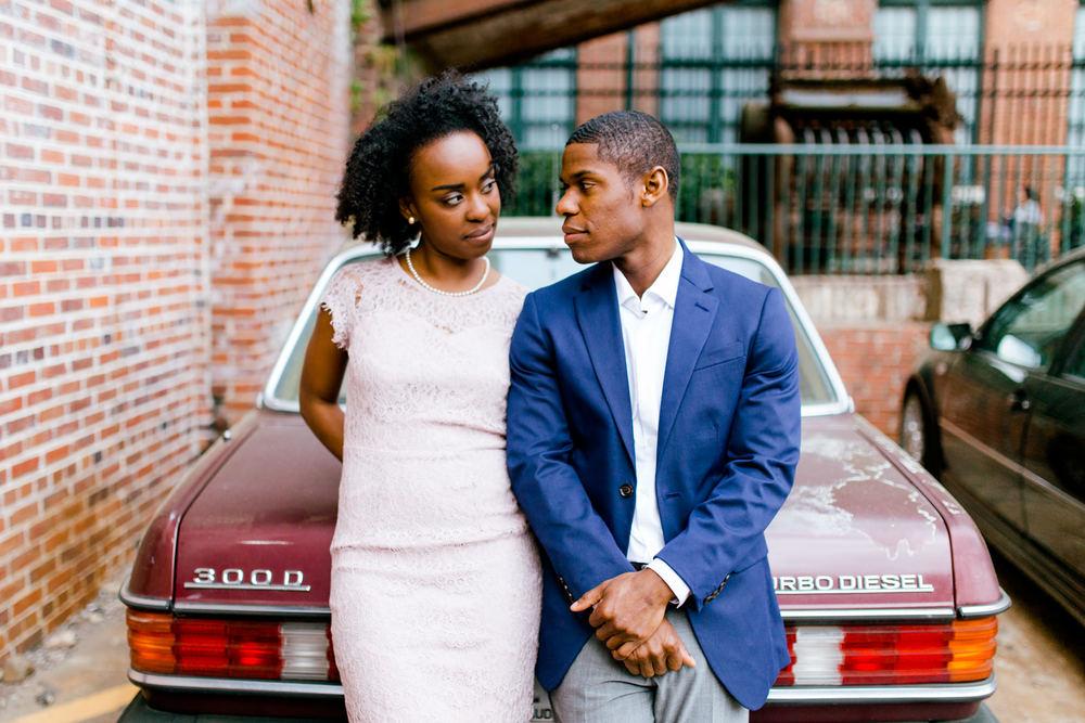 Grant-Park-Atlanta-Engagement-Pictures-Kiyah-C-Photography-31.jpg