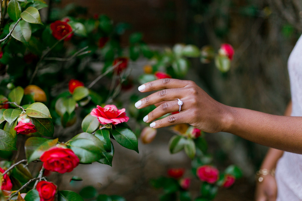 Grant-Park-Atlanta-Engagement-Pictures-Kiyah-C-Photography-26.jpg