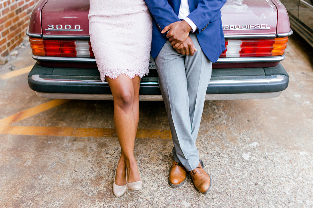 Grant-Park-Atlanta-Engagement-Pictures-Kiyah-C-Photography-30.jpg