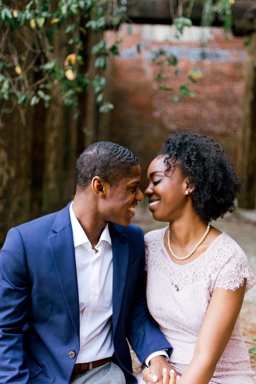Grant-Park-Atlanta-Engagement-Pictures-Kiyah-C-Photography-21.jpg