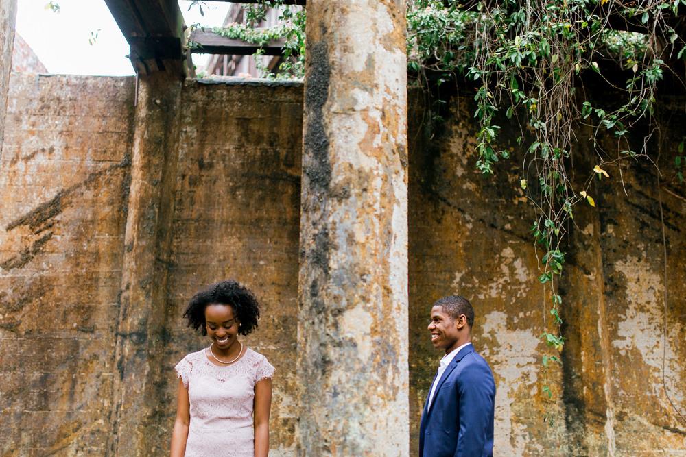 Grant-Park-Atlanta-Engagement-Pictures-Kiyah-C-Photography-23.jpg