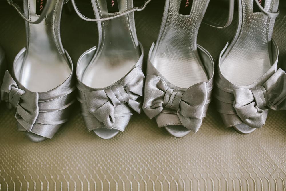 Hilton Bentley Miami wedding photographer