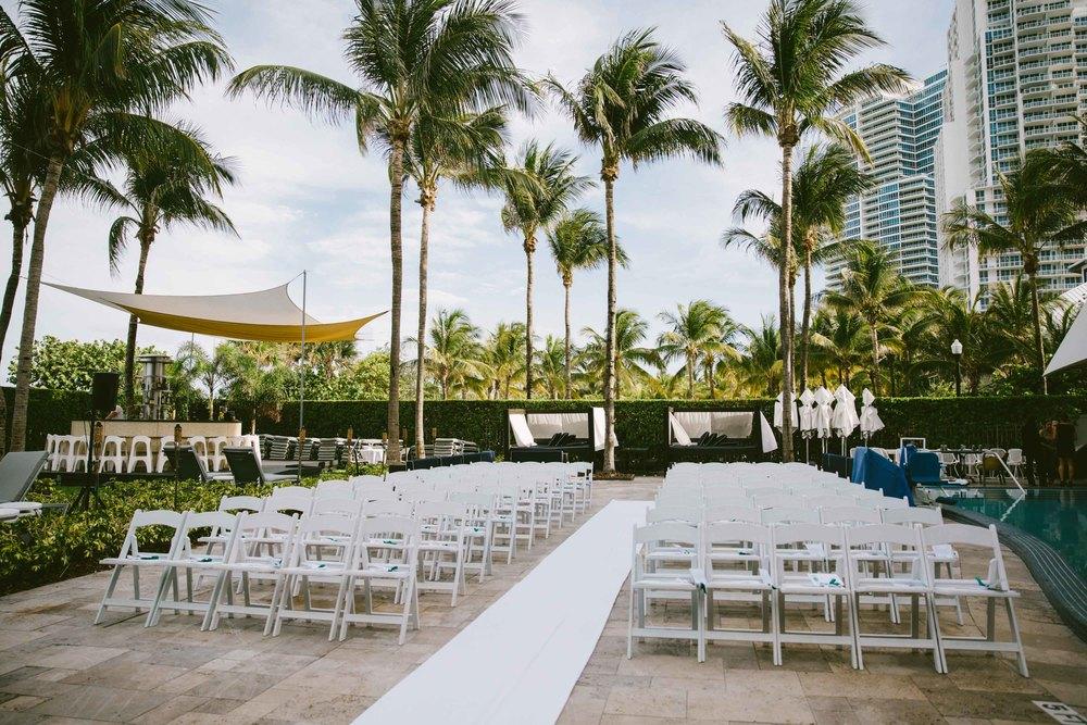 Hilton-Bentley-Miami-Destination-Wedding-Photos-45.jpg