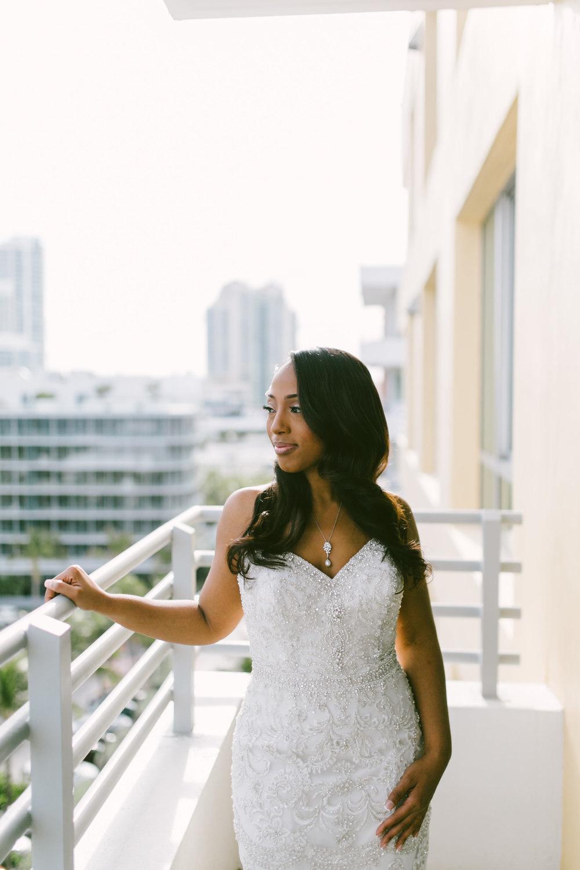 Hilton-Bentley-Miami-Destination-Wedding-Photos-52.jpg