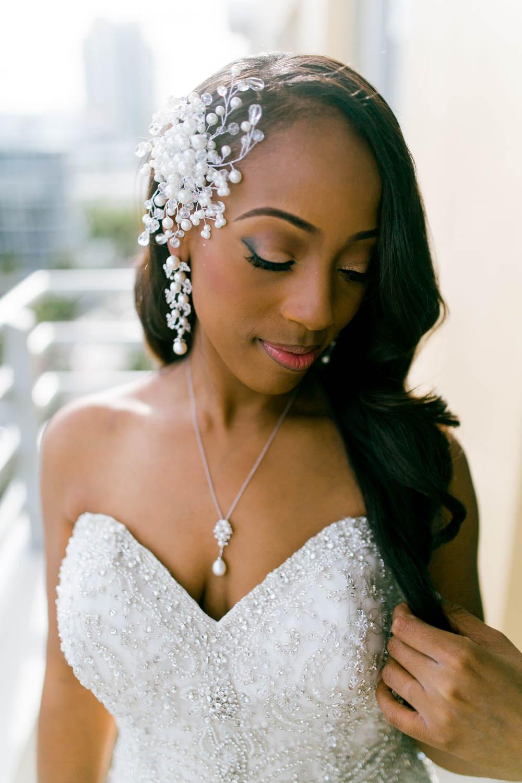 Hilton-Bentley-Miami-Destination-Wedding-Photos-54.jpg