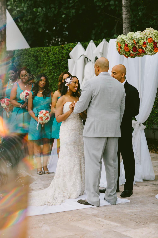 Hilton-Bentley-Miami-Destination-Wedding-Photos-66.jpg
