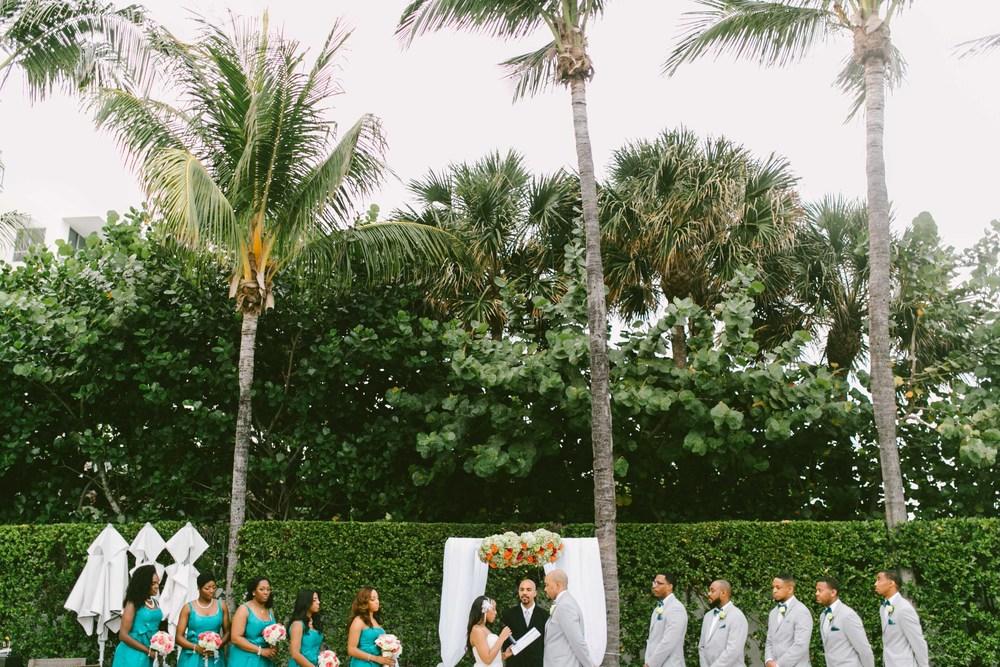 Hilton-Bentley-Miami-Destination-Wedding-Photos-67.jpg