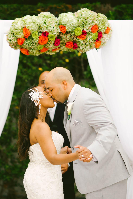 Hilton-Bentley-Miami-Destination-Wedding-Photos-72.jpg
