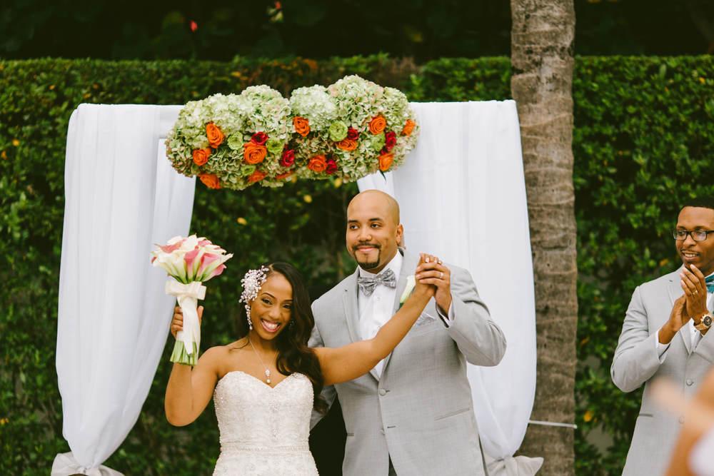 Hilton-Bentley-Miami-Destination-Wedding-Photos-73.jpg