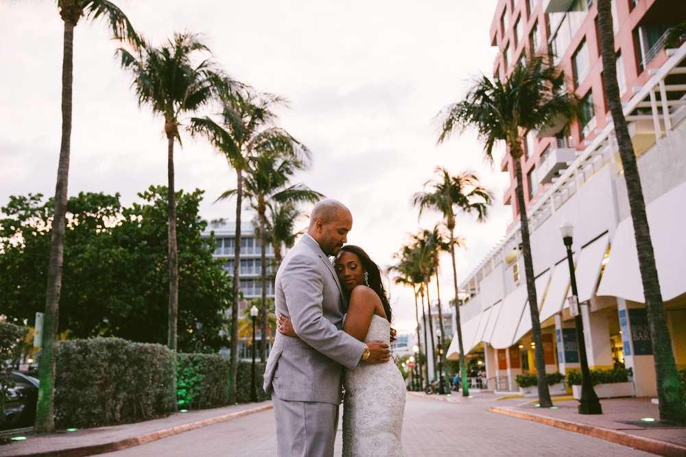 Hilton-Bentley-Miami-Destination-Wedding-Photos-90.jpg