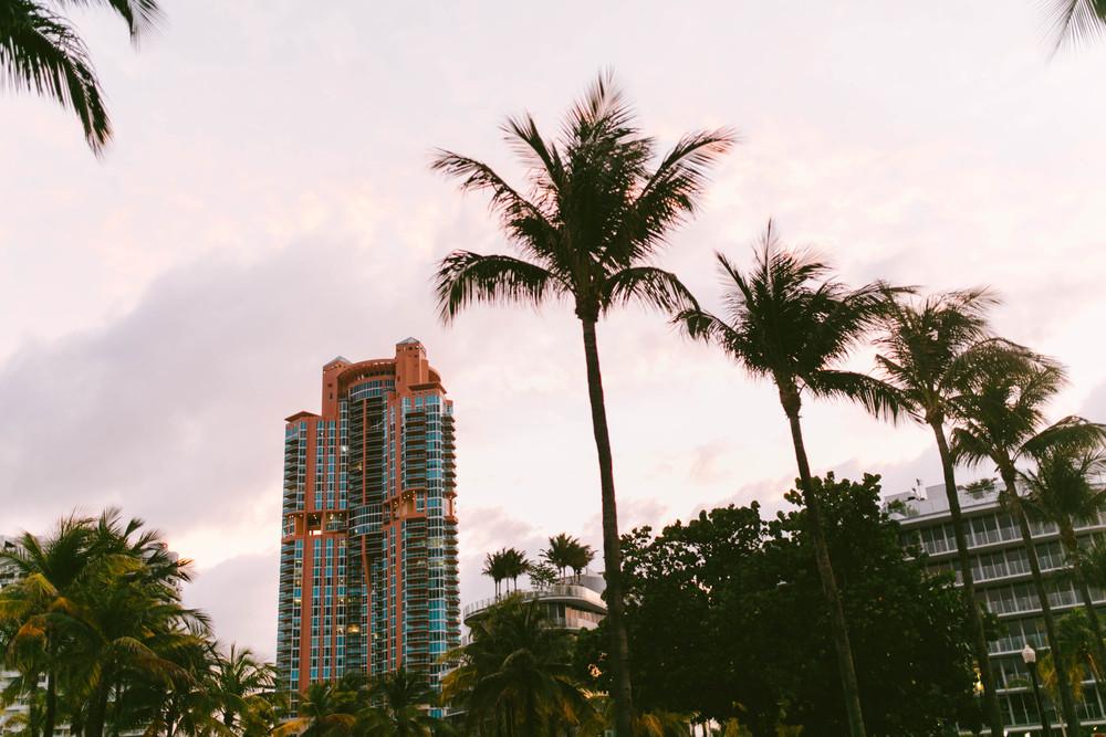 Hilton-Bentley-Miami-Destination-Wedding-Photos-91.jpg