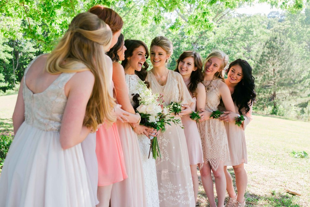 unique-bridesmaids-dresses-for-spring.jpg