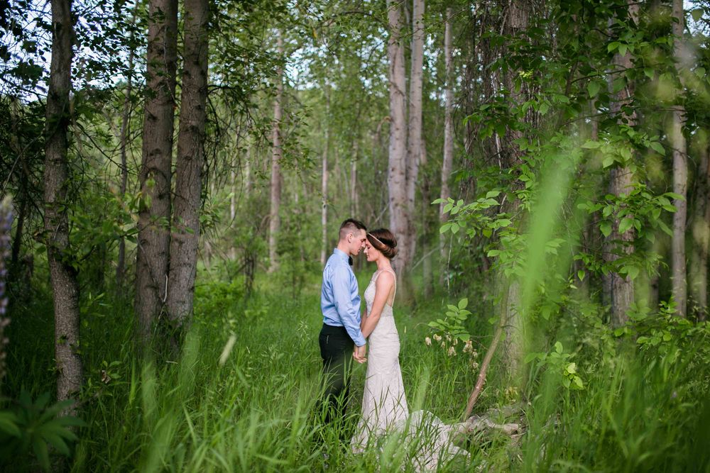 Intimate-Elopement-Seattle-Photographer.jpg