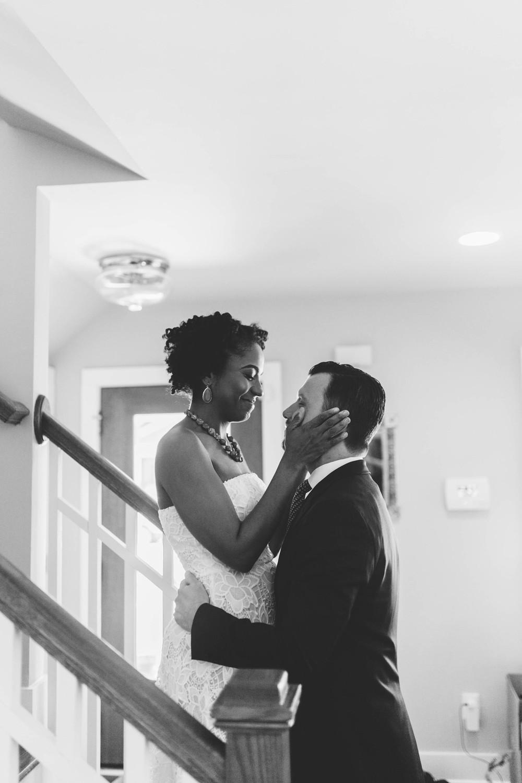 Dekalb-County-Courthouse-Wedding-Photos-Kiyah-C-Photography-20.jpg