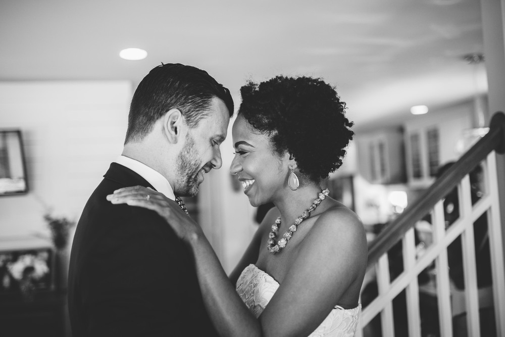 Dekalb-County-Courthouse-Wedding-Photos-Kiyah-C-Photography-23.jpg