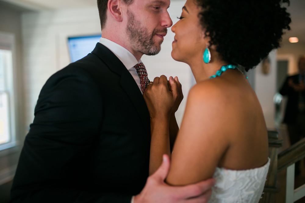 Dekalb-County-Courthouse-Wedding-Photos-Kiyah-C-Photography-25.jpg