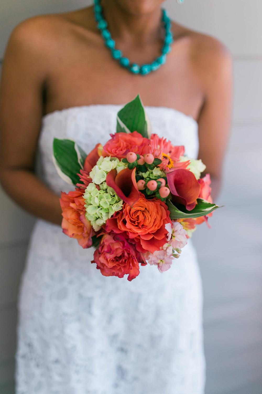 Dekalb-County-Courthouse-Wedding-Photos-Kiyah-C-Photography-28.jpg