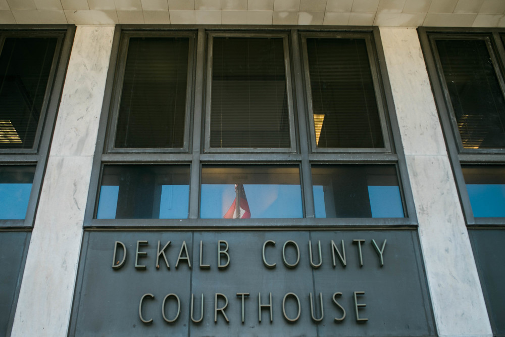 Dekalb-County-Courthouse-Wedding-Photos-Kiyah-C-Photography-30.jpg