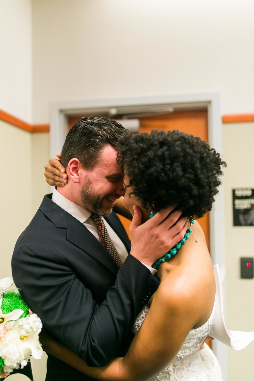 Dekalb-County-Courthouse-Wedding-Photos-Kiyah-C-Photography-37.jpg
