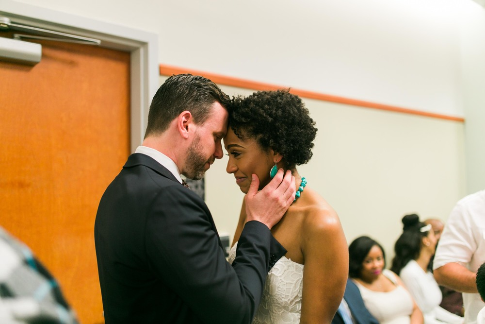 Dekalb-County-Courthouse-Wedding-Photos-Kiyah-C-Photography-38.jpg