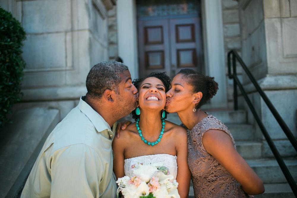 Dekalb-County-Courthouse-Wedding-Photos-Kiyah-C-Photography-46.jpg