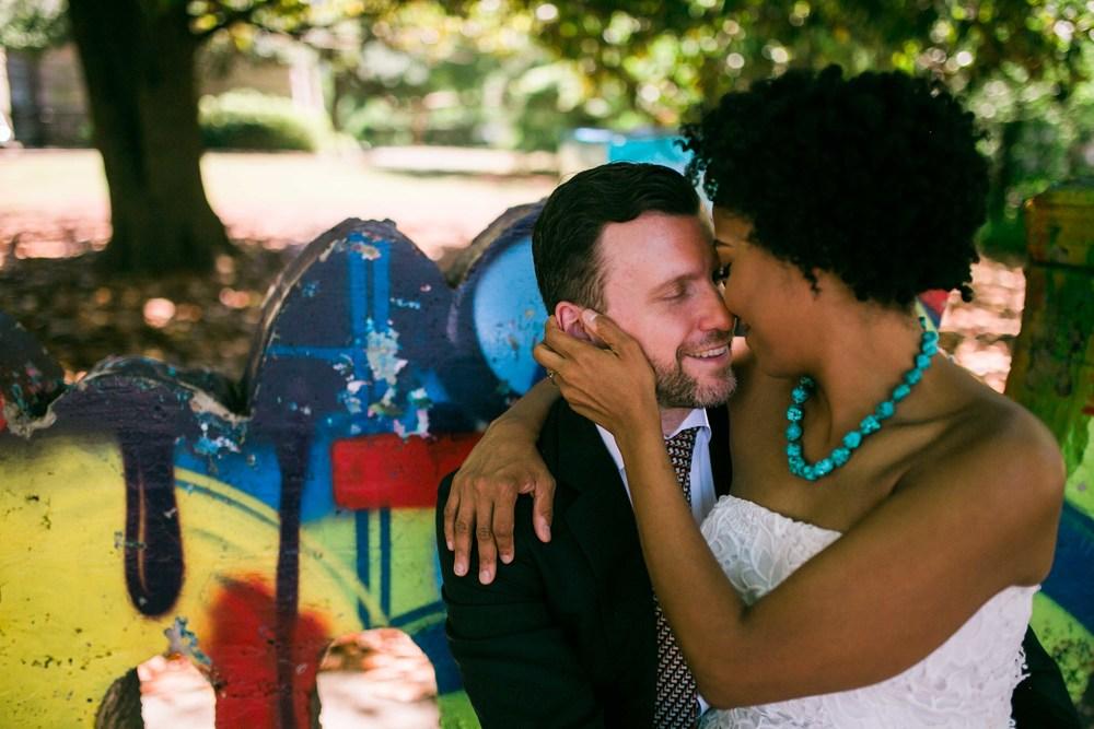 Dekalb-County-Courthouse-Wedding-Photos-Kiyah-C-Photography-55.jpg