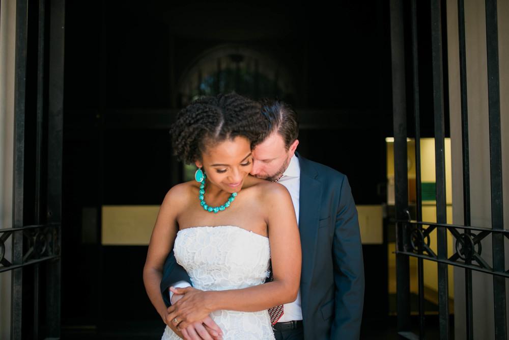 Dekalb-County-Courthouse-Wedding-Photos-Kiyah-C-Photography-58.jpg