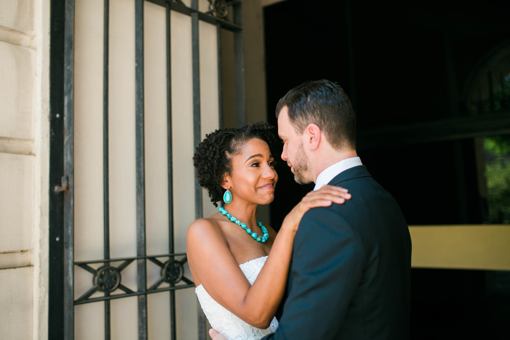 Dekalb-County-Courthouse-Wedding-Photos-Kiyah-C-Photography-63.jpg