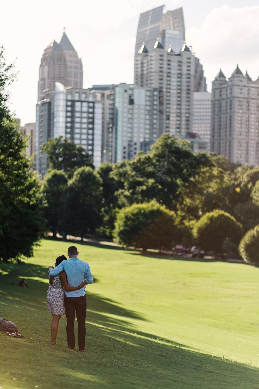 Piedmont-Park-Atlanta-Proposal-Kiyah-C-Photography-1.jpg