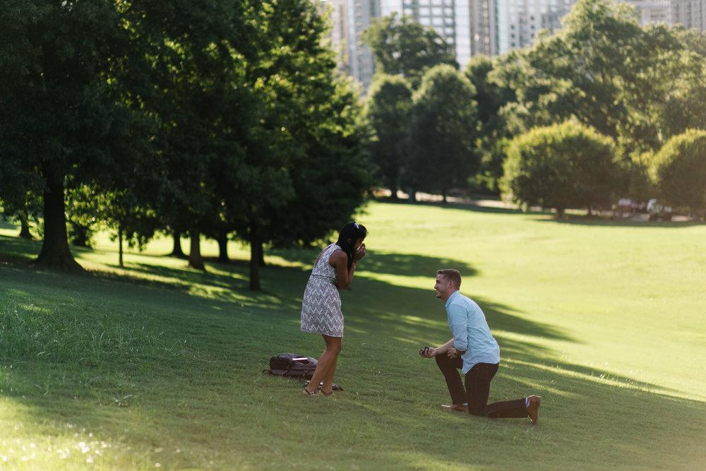 Piedmont-Park-Atlanta-Proposal-Kiyah-C-Photography-5.jpg