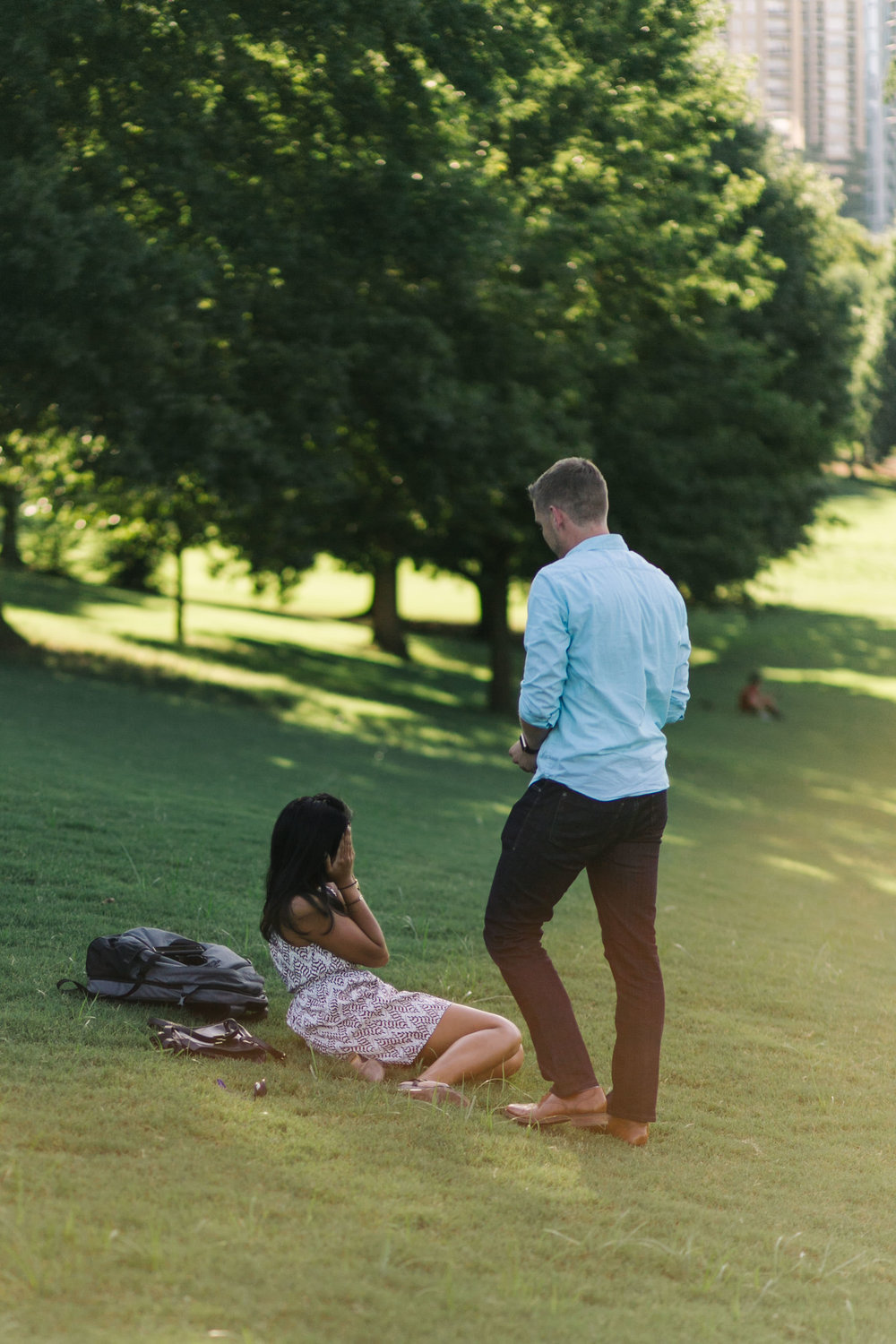 Piedmont-Park-Atlanta-Proposal-Kiyah-C-Photography-7.jpg
