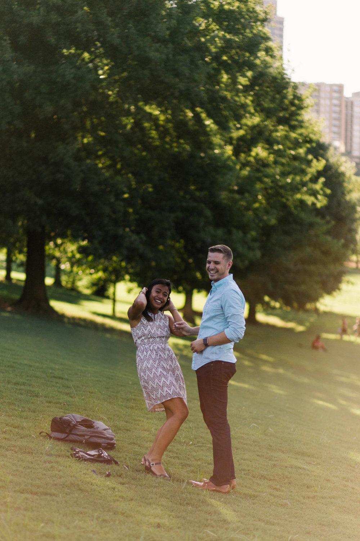Piedmont-Park-Atlanta-Proposal-Kiyah-C-Photography-8.jpg