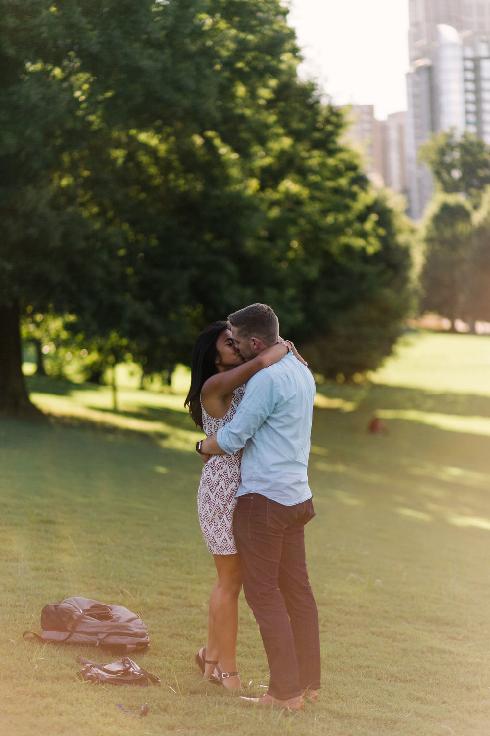 Piedmont-Park-Atlanta-Proposal-Kiyah-C-Photography-9.jpg