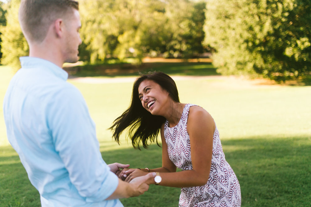 Piedmont-Park-Atlanta-Proposal-Kiyah-C-Photography-13.jpg