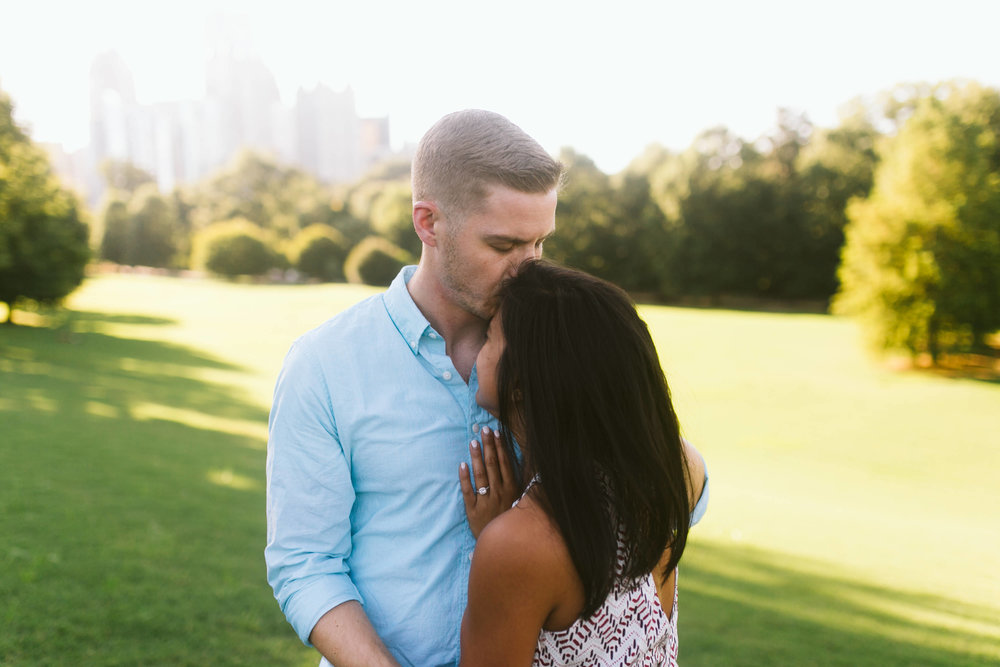 Piedmont-Park-Atlanta-Proposal-Kiyah-C-Photography-15.jpg