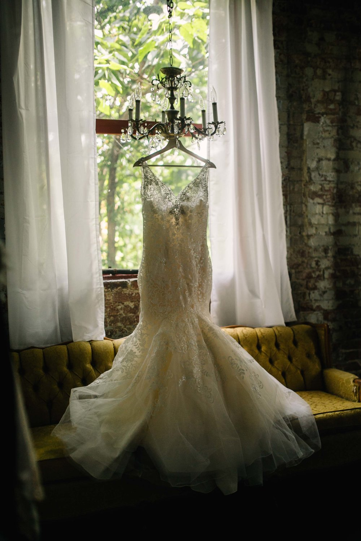 Swan Coach House Wedding photos