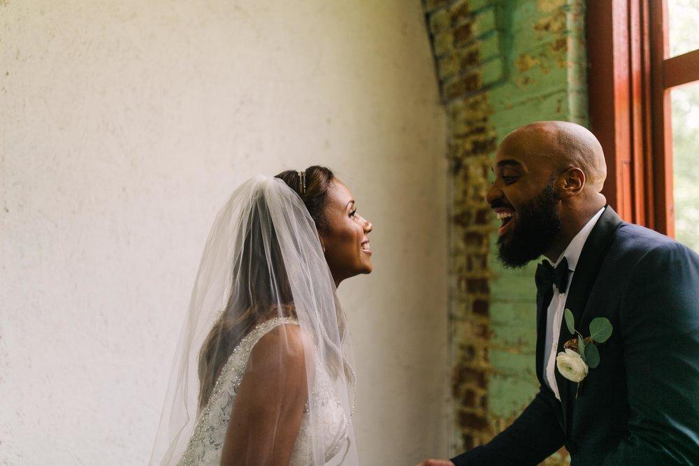 Swan-House-Atlanta-Wedding-Kiyah-C-Photography-23.jpg