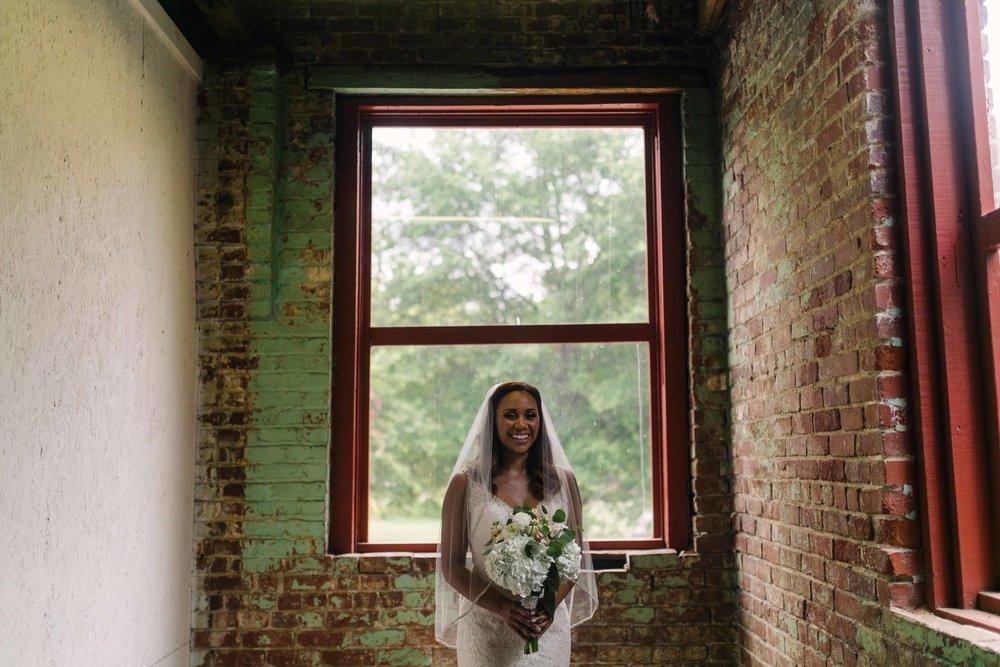 Swan-House-Atlanta-Wedding-Kiyah-C-Photography-27.jpg