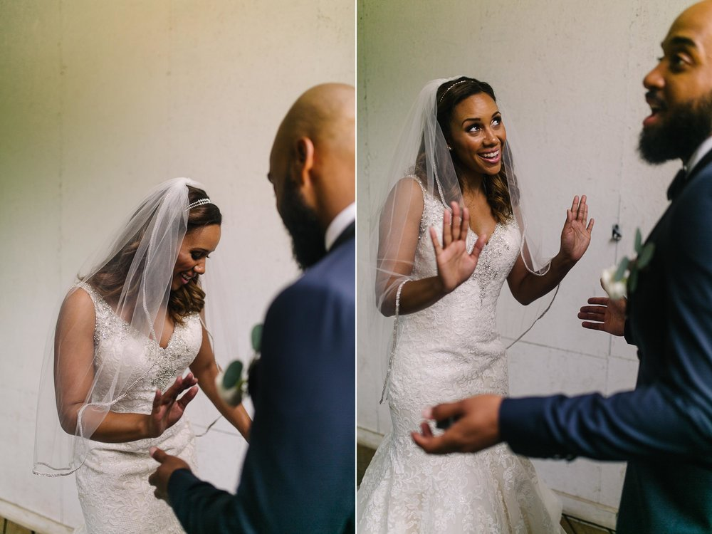 Swan-House-Atlanta-Wedding-Kiyah-C-Photography-70.jpg