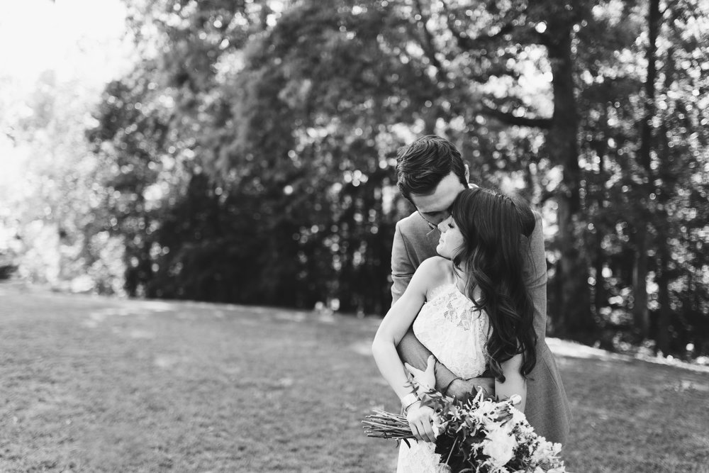 BHLDN-Atlanta-Wedding-Photographer-31.jpg