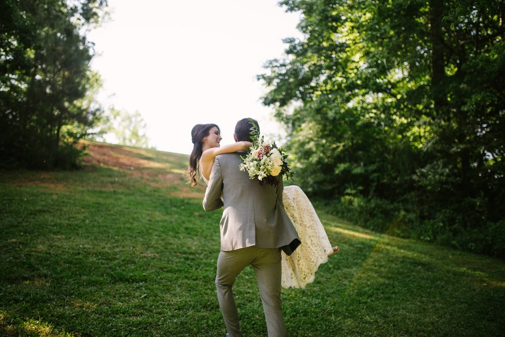 BHLDN-Atlanta-Wedding-Photographer-35.jpg