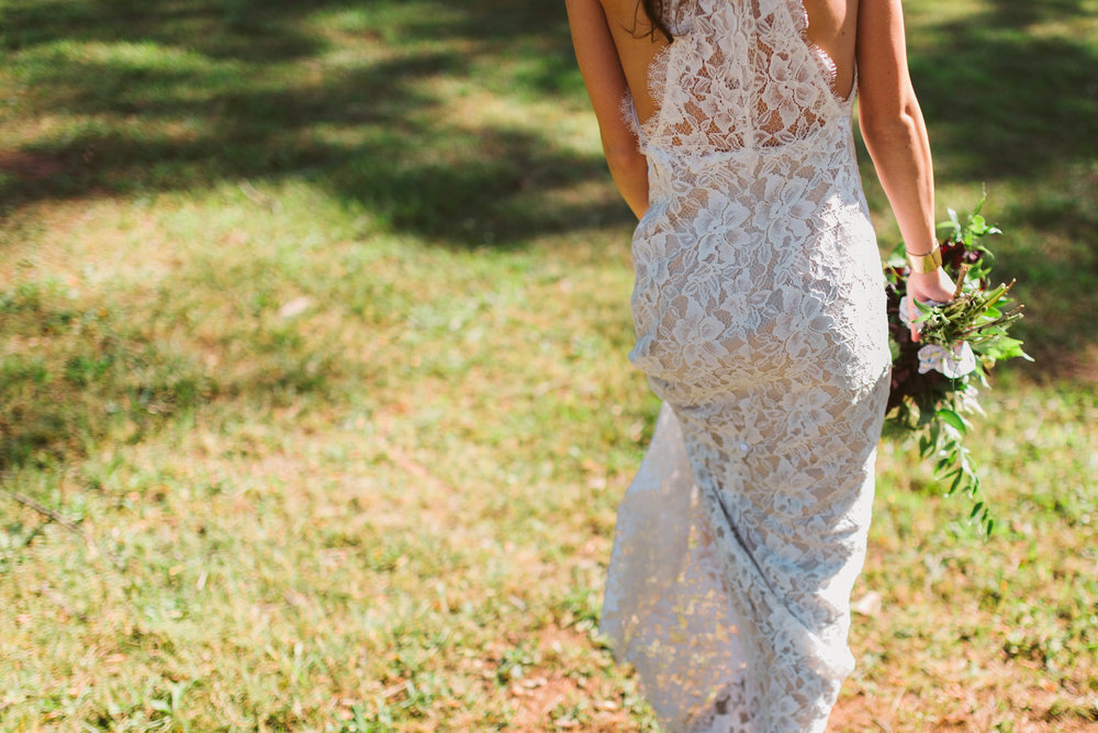 BHLDN-Atlanta-Wedding-Photographer-39.jpg