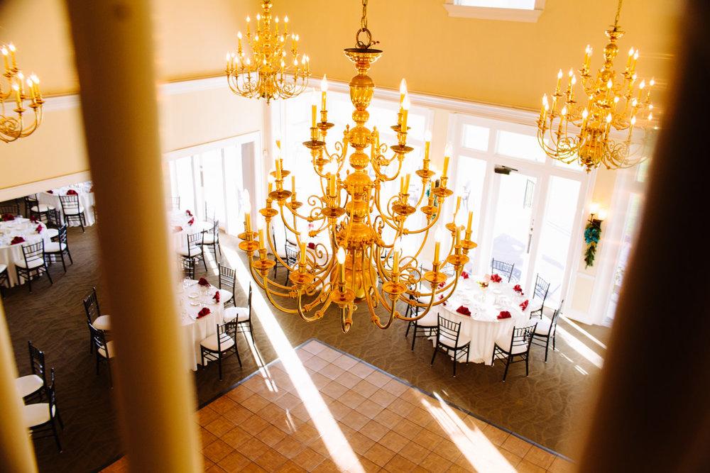 Wedding photographer in Jacksonville Florida