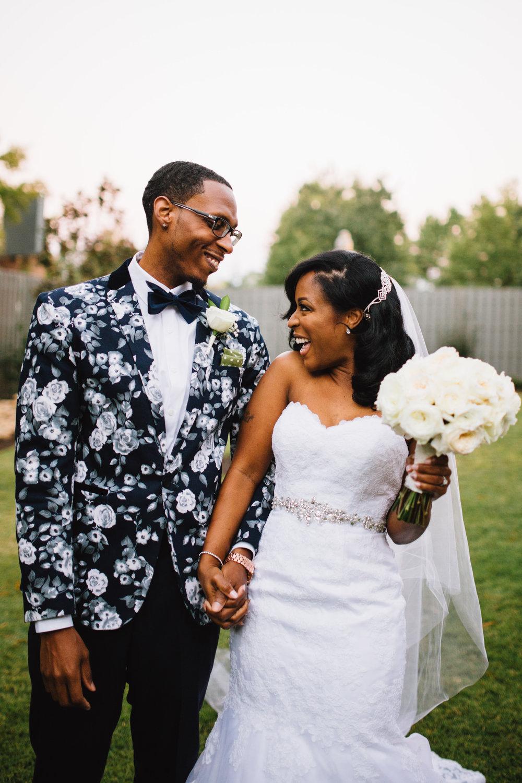 Atlanta-Wedding-Photographer-00043.jpg