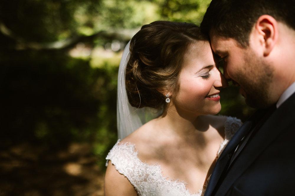 Atlanta-Wedding-Photographer-3421.jpg