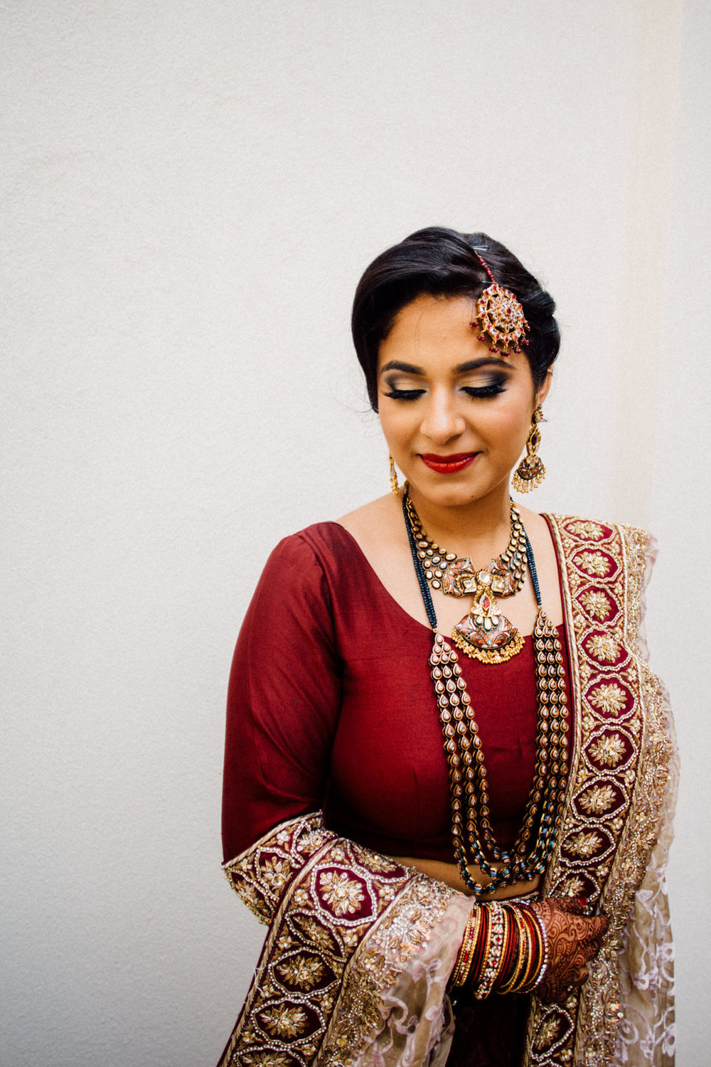 indian-wedding-in-atlanta