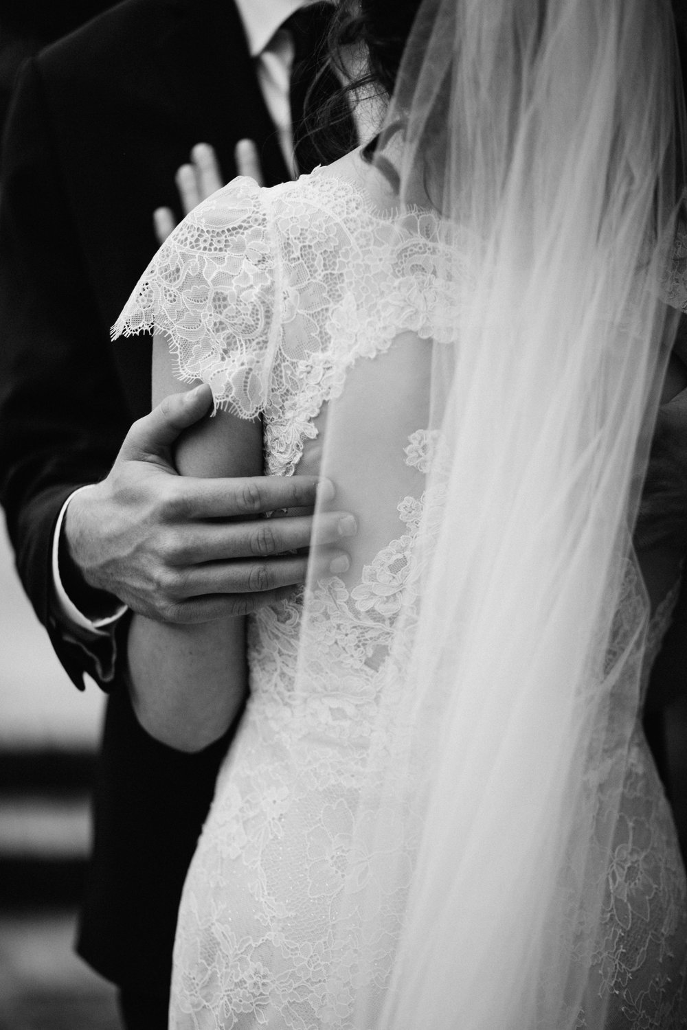 classic-black-and-white-wedding-portrait.jpg