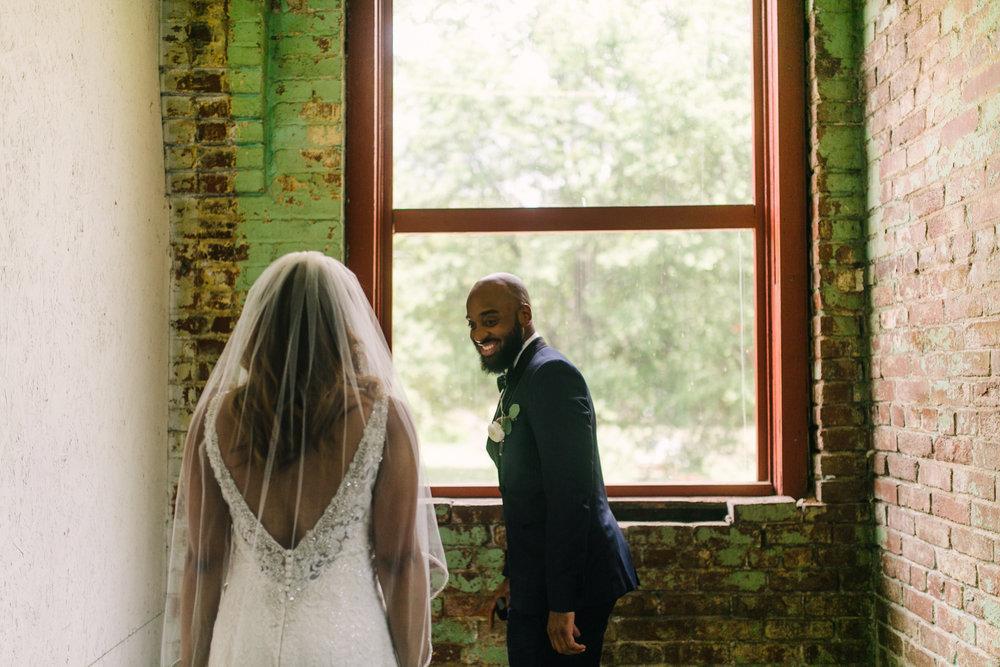 Atlanta-Wedding-Photographer-00100.jpg
